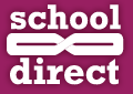 Schooldirect